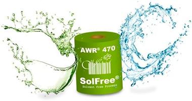 Solfree awr-470