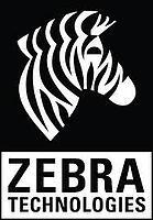 Como Imprimir Etiquetas para Logística em Formato ZPL e EPL da Zebra