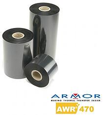 Ribbon AWR 470
