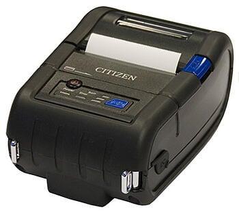 Citizen CMP-20