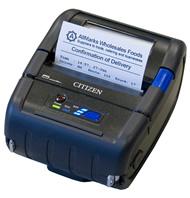 Citizen CMP-30