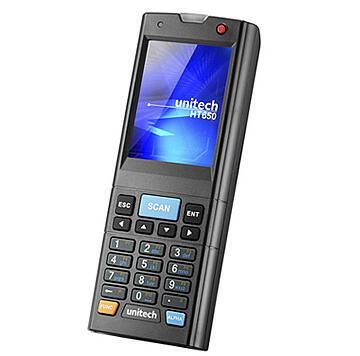 Unitech SDR650