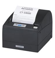 Citizen CT-S4000