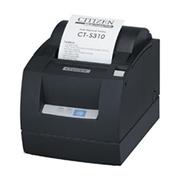 Impressoras Etiquetas, POS