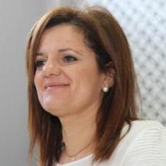 Cristina-Azevedo