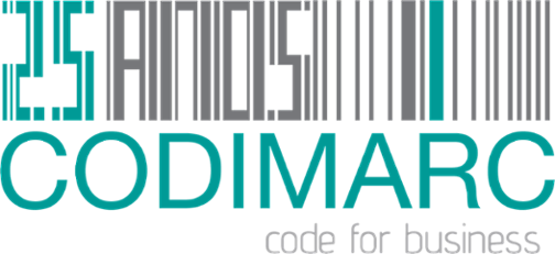 logo-codimarc