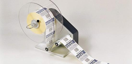 Acessórios Impressoras Térmicas