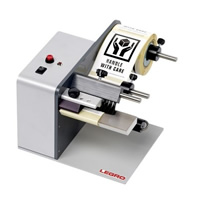 dispensador-impressoras-termicas