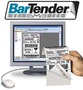 Software Bartender