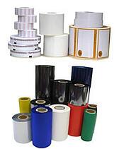 consumiveis-impressoras-termicas