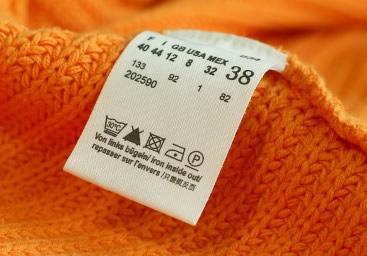 etiquetas-roupa-codimarc