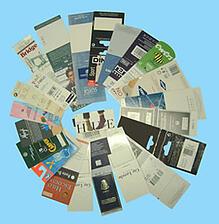 Impressora Etiquetas Cartolina TAG