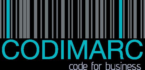 Logo_Codimarc_trans