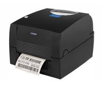 Impressora Citizen CL-S321