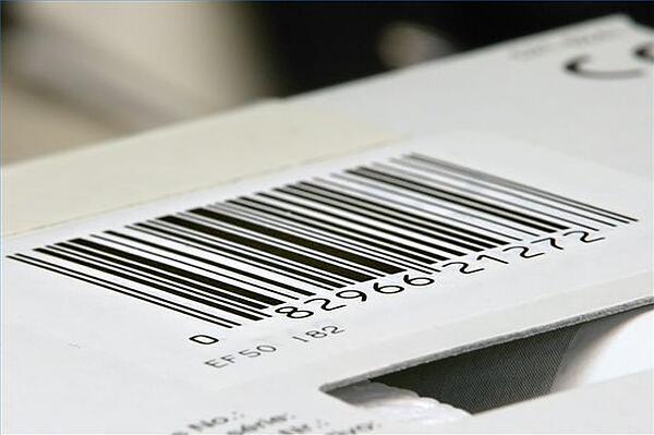 etiquetas-transferencia-térmica