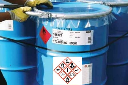 produtos-quimicos-etiquetas