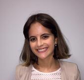 Claudia Leite | Codimarc