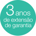 3-anos-garantia