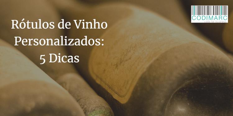 rotulo-vinho-personalizado.png