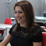 Eduarda Gonçalves