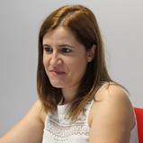 Elisabete Carvalho