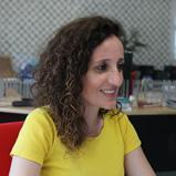 Silvia Esteves