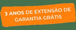 GARANTIA-PROMO