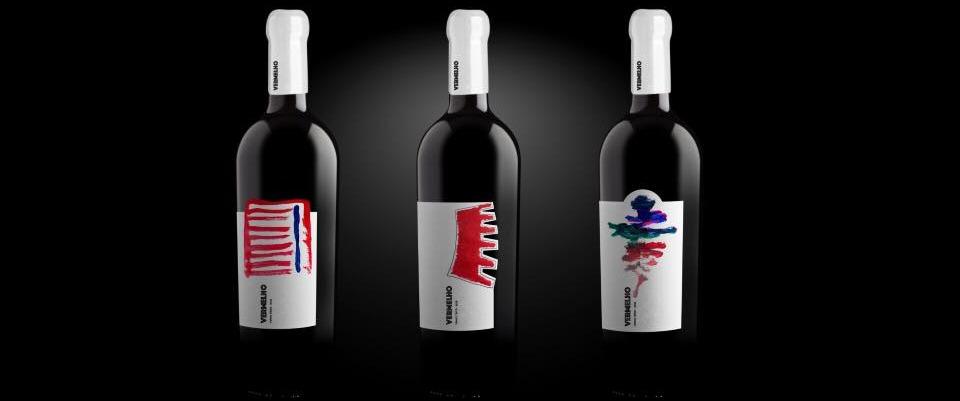 design-rotulo-vinho-tinto