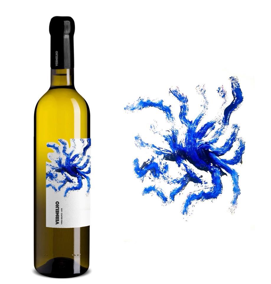 rotulo-vinho-azul