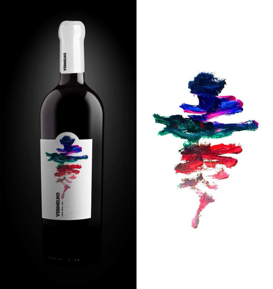 rotulo-vinho-cor
