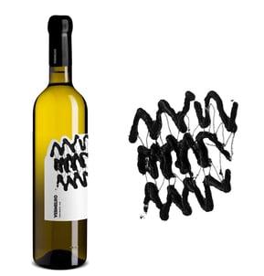 rotulo-vinho-preto