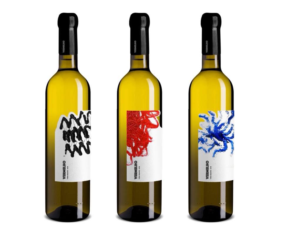 rotulos-vinho-cores