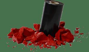 ribbon-fita-transferencia-termica