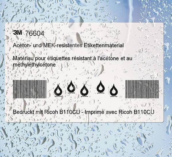Etiqueta_de_Produto_quimico
