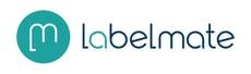 Labelmate-logo-CMYK