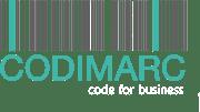 codimarc-logo-transparente