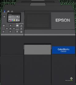 epson-c6000