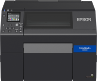 epson-c6500.png