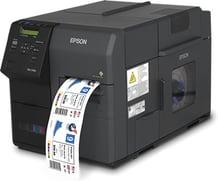 epson-c7500