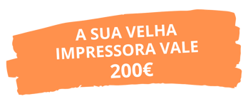 trade-in-200