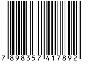 O Que Saber Sobre Os Códigos De Barras